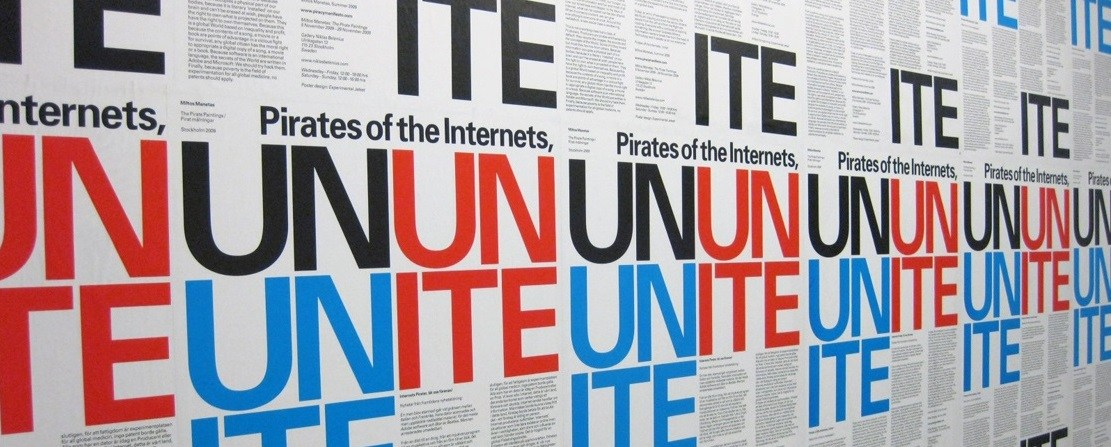 1114px-manifesto_1114x447
